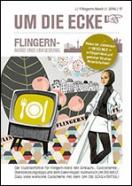 www.um-die-ecke-flingern.de